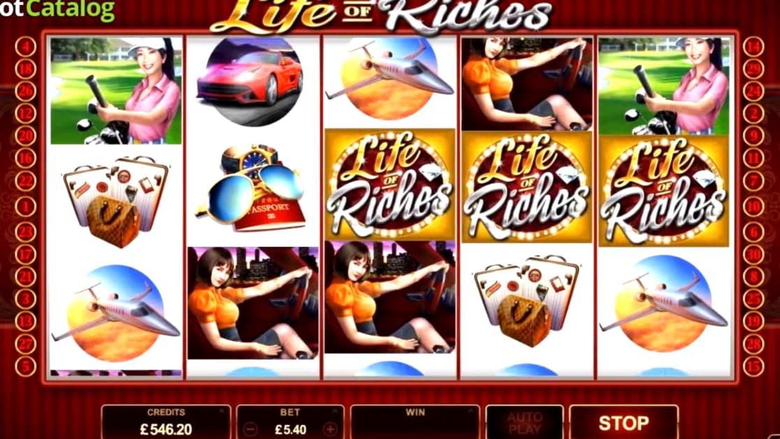 22 Free spins casino at Captain Cooks Casino