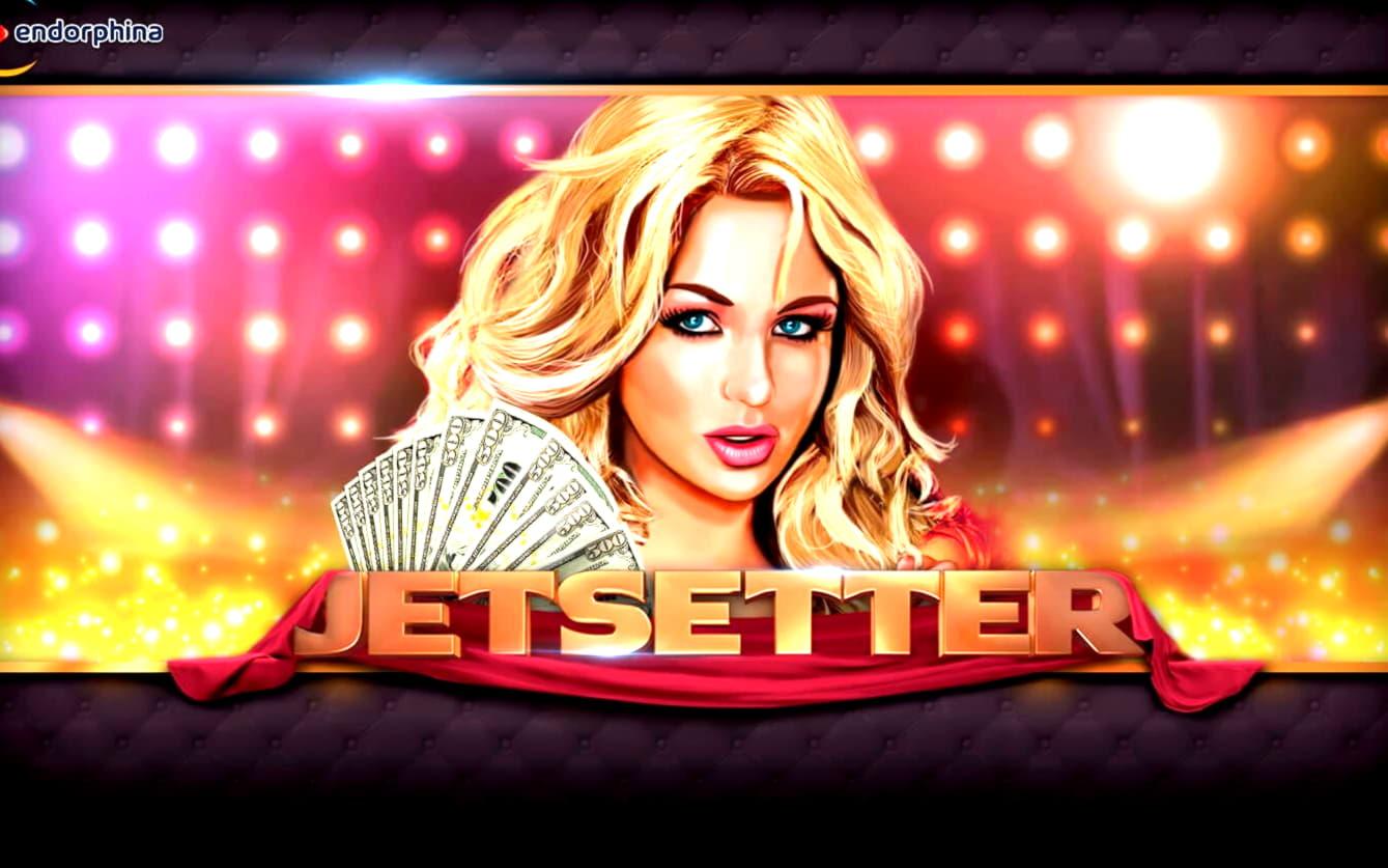 €2175 No Deposit Bonus Casino at Grand Mondial Casino