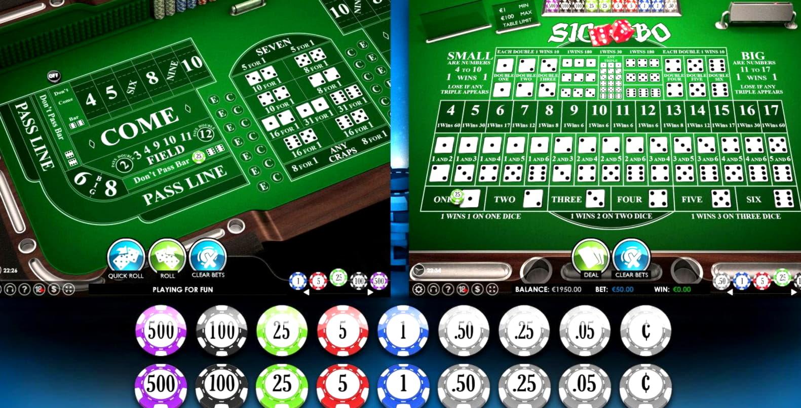 110 Free spins no deposit casino at Jackpot City Casino