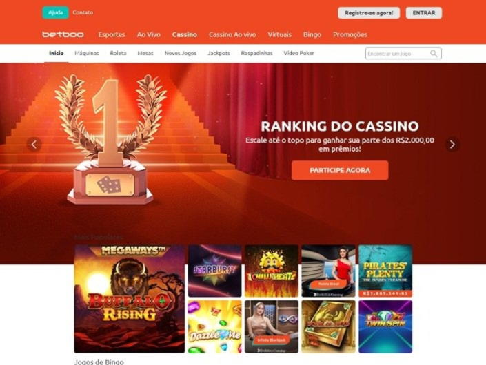 $785 Casino tournaments freeroll at Grand Mondial Casino