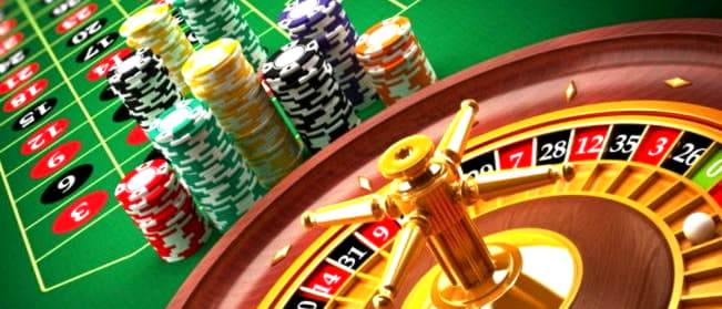 $400 Mobile freeroll slot tournament at Mrgreen Casino