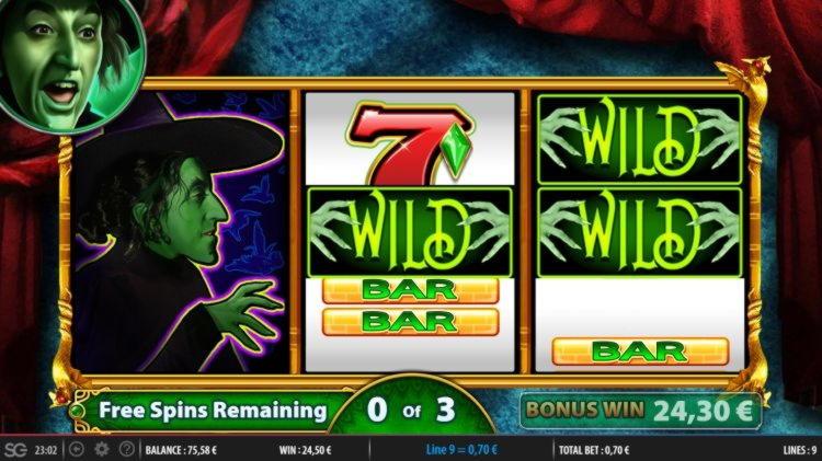 620% Match at a casino at Platinum Play Casino