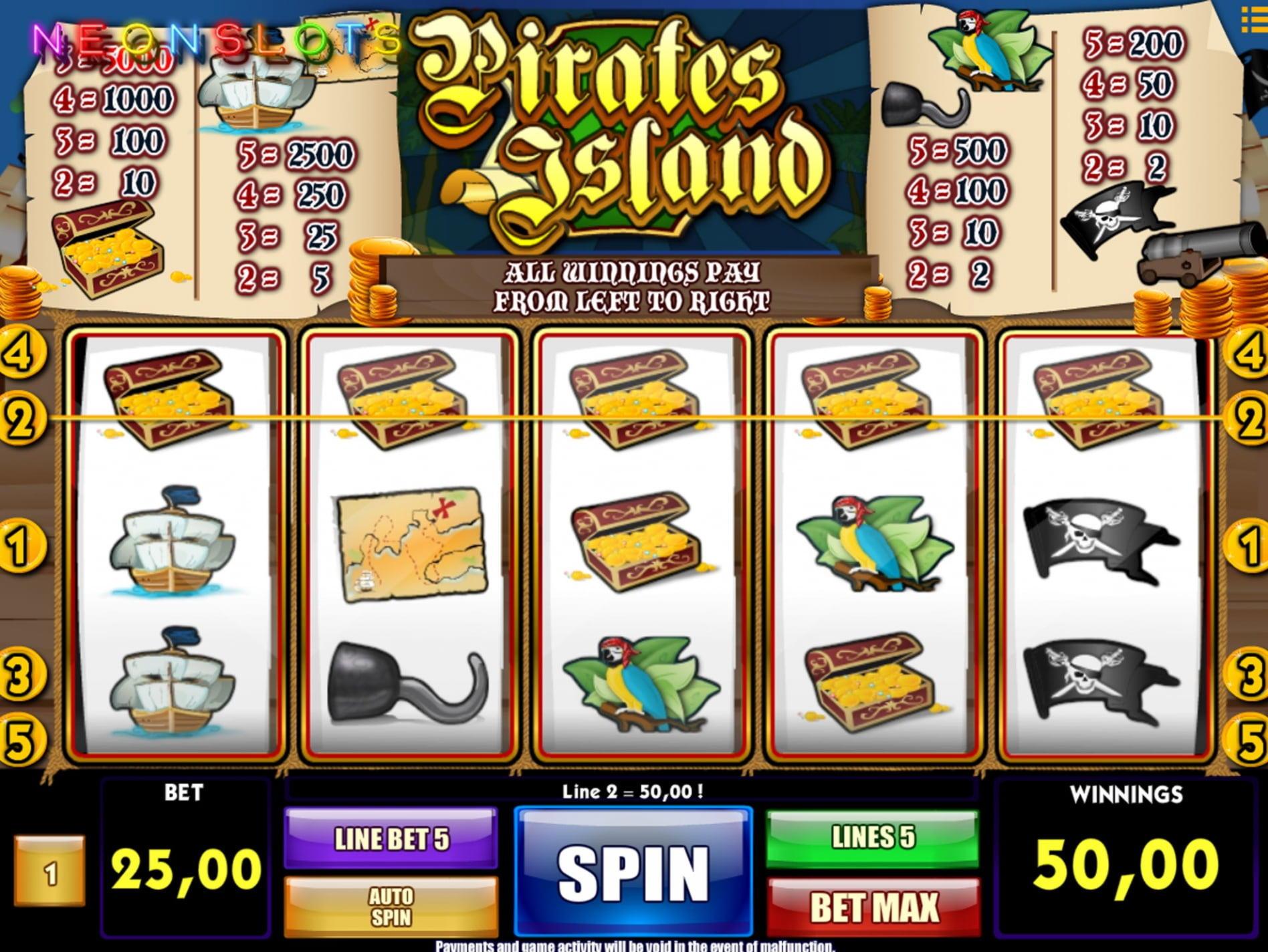 615% Deposit match bonus at Grand Mondial Casino