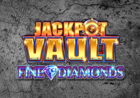 390% Casino match bonus at Platinum Play Casino