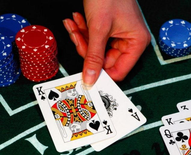 $845 Casino tournaments freeroll at Villento Casino