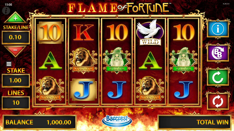 EUR 1455 no deposit bonus casino at 7 Sultans Casino