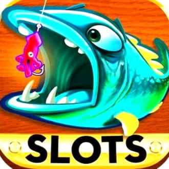820% Match Bonus Casino at All Slots Casino