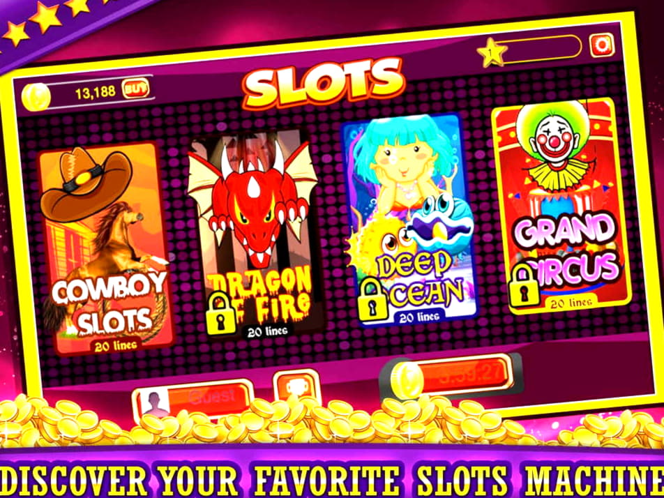 60 Free casino spins at Luxury Casino