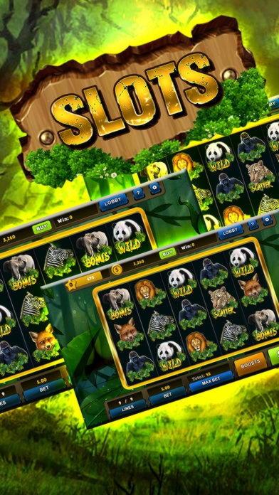245% First deposit bonus at Platinum Play Casino