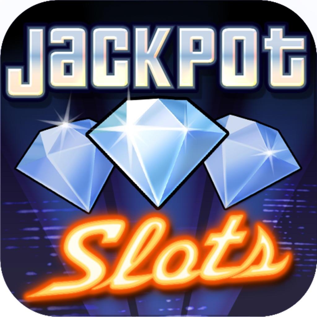 £415 Free Cash at Zodiac Casino