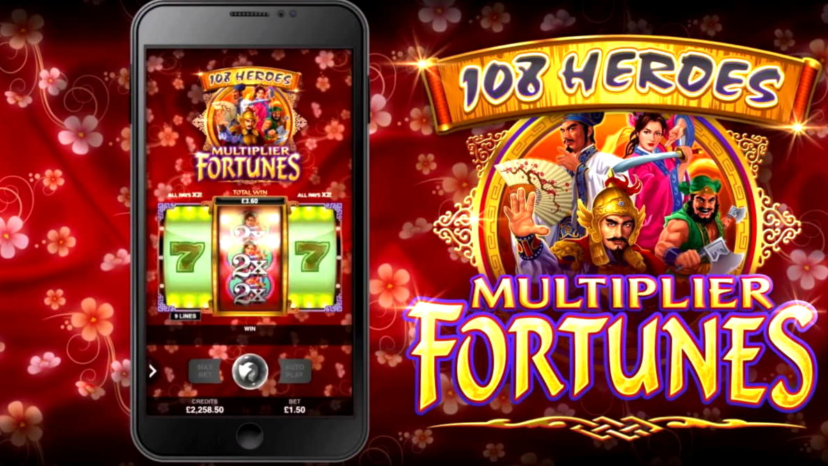 35 Free Casino Spins at 7 Sultans Casino