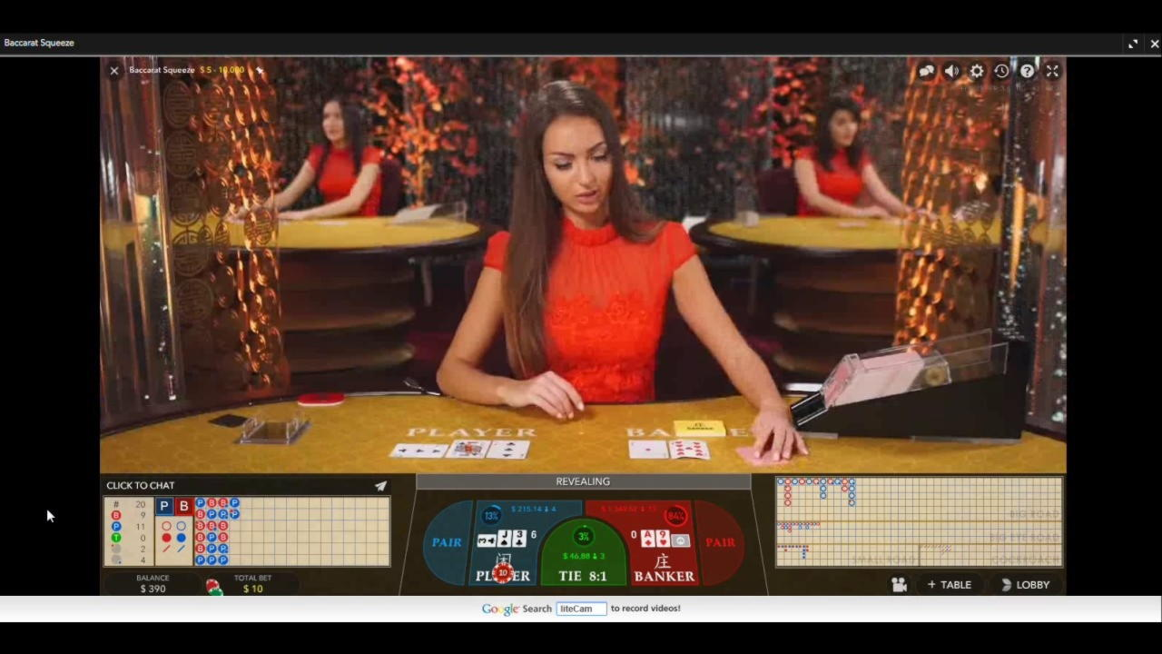 560% Match bonus casino at XXX Casino