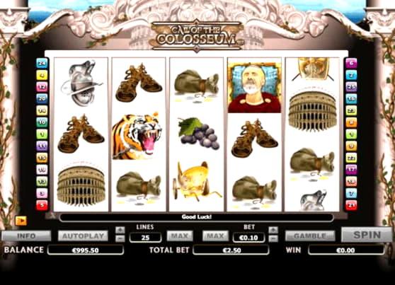 £725 Free Casino Tournament at Lucky Nugget Casino