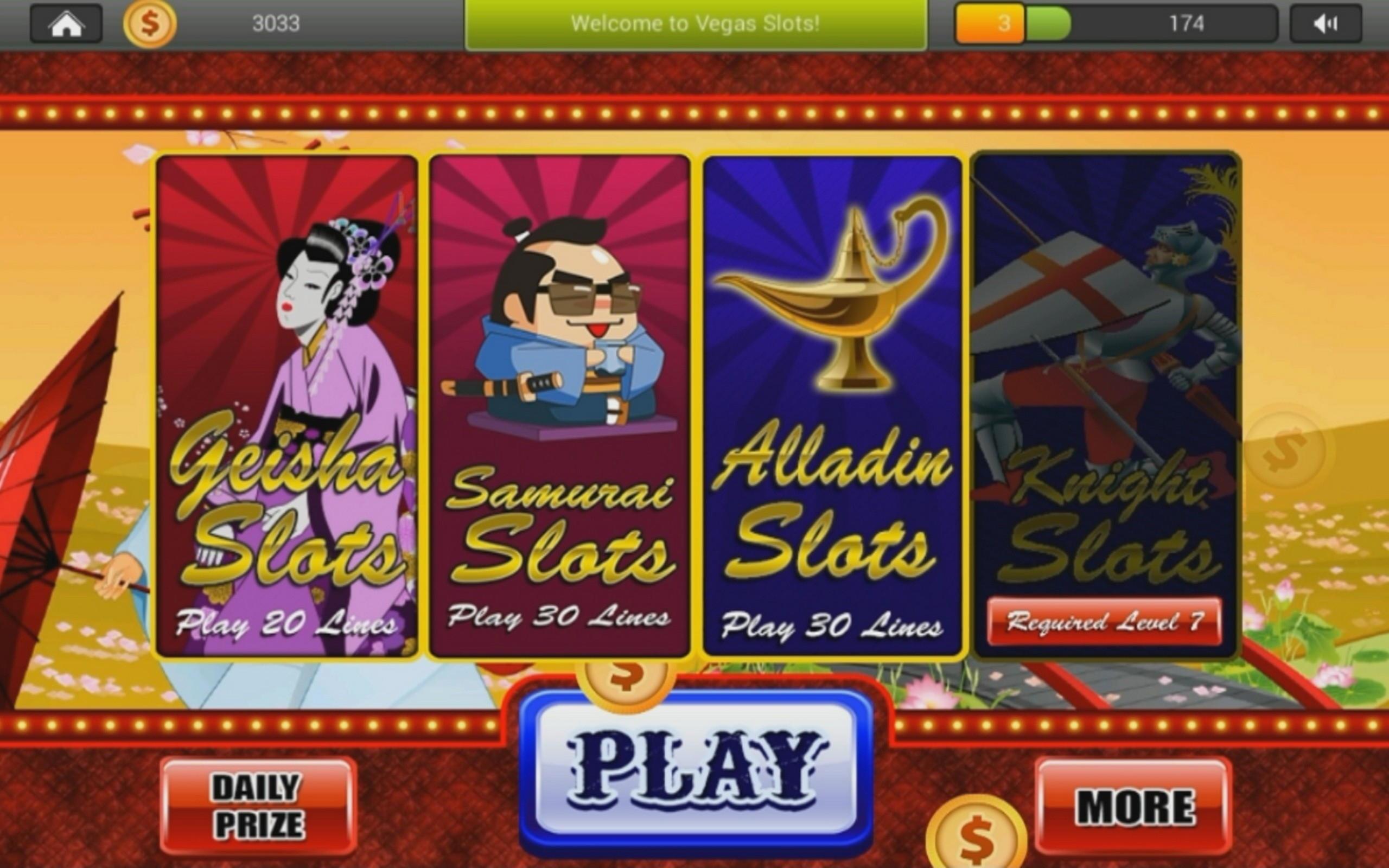 €3395 NO DEPOSIT at Grand Mondial Casino