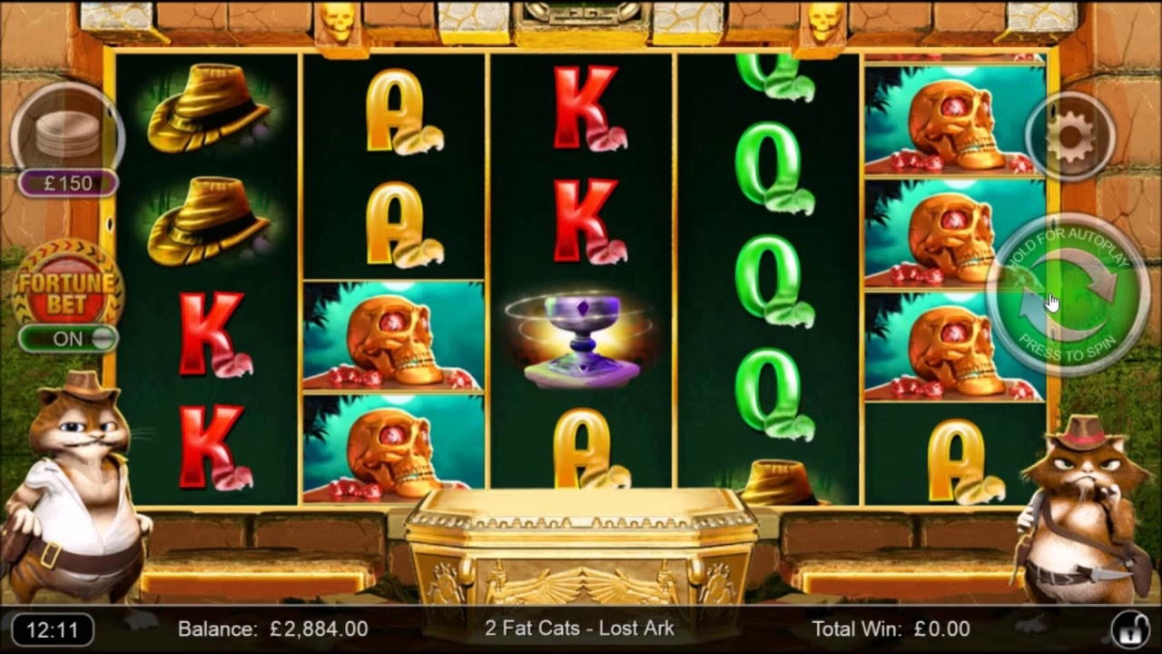 240 Free Spins no deposit casino at 7 Sultans Casino