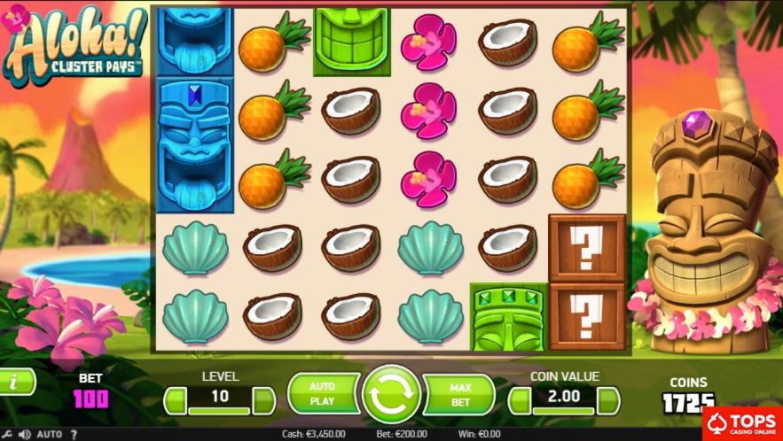 €4610 No Deposit Bonus at Aztec Riches Casino