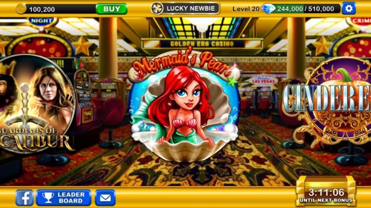Eur 88 Free chip casino at Casino Max