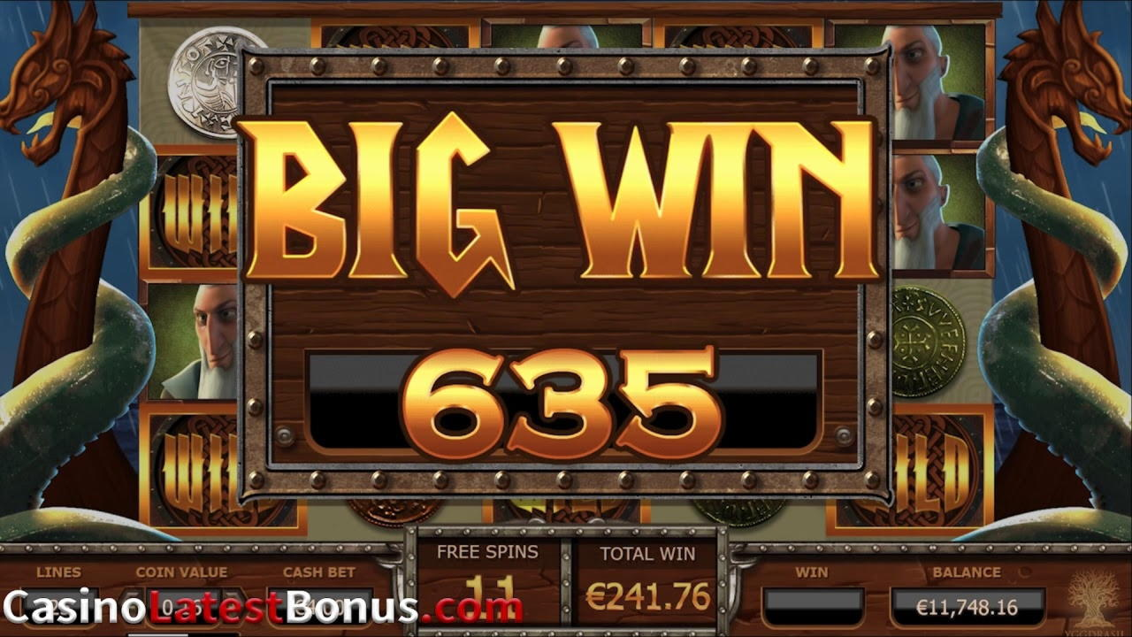 110% Welcome Bonus at Quatro Casino