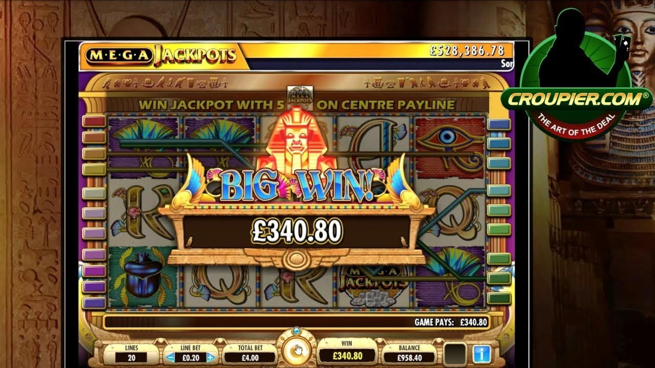 90 Free spins no deposit at Aztec Riches Casino