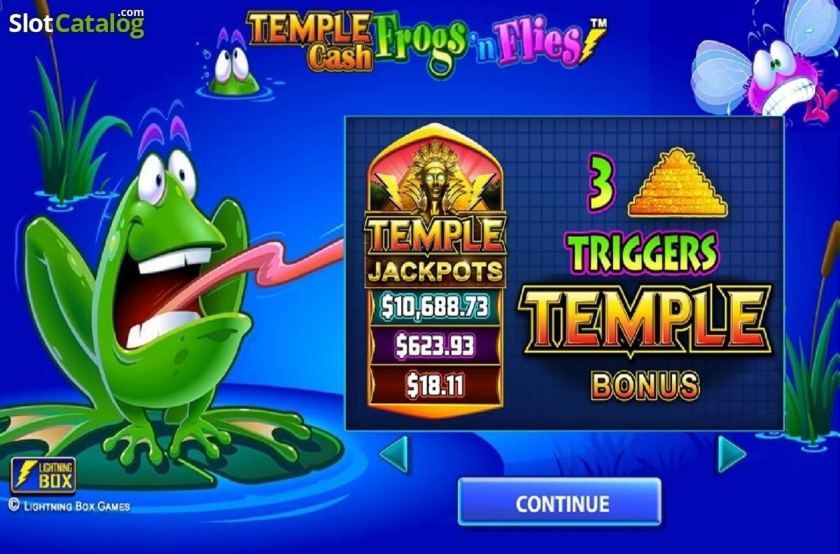 $575 Free Casino Chip at Zodiac Casino