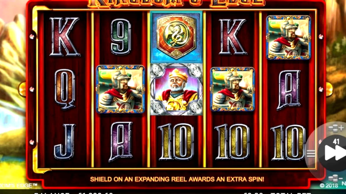 EUR 470 FREE Chip Casino at All Slots Casino