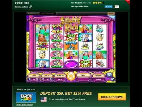 345% No Rules Bonus! at XXX Casino