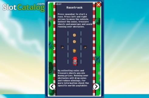 £66 Mobile freeroll slot tournament at Big Cash Casino
