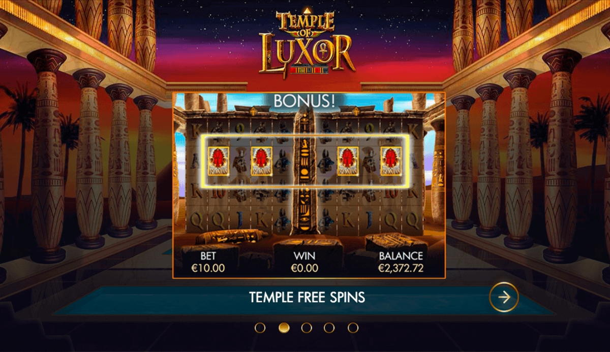 $2430 No Deposit Bonus Code at Desert Nights Casino