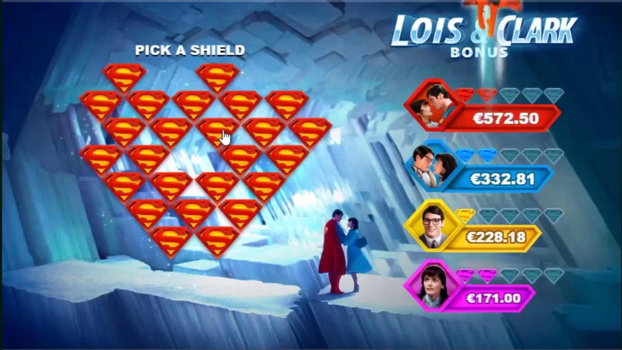 115 Loyalty Free Spins! at Platinum Play Casino