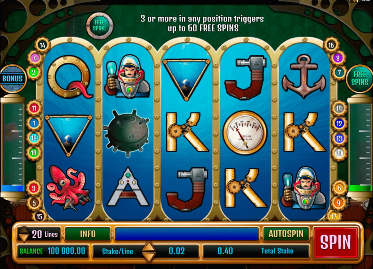 300 Free Spins Casino at Aztec Riches Casino
