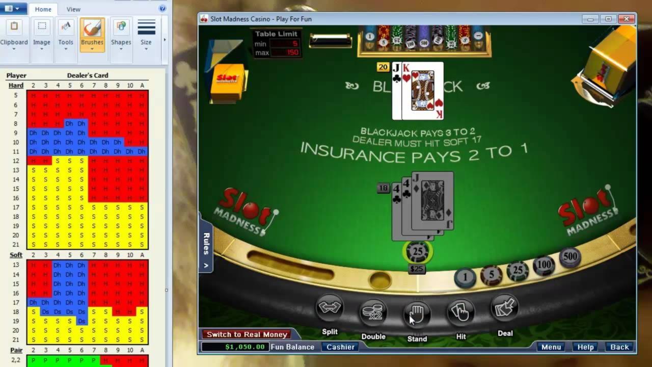 $985 Tournament at Jackpot City Casino