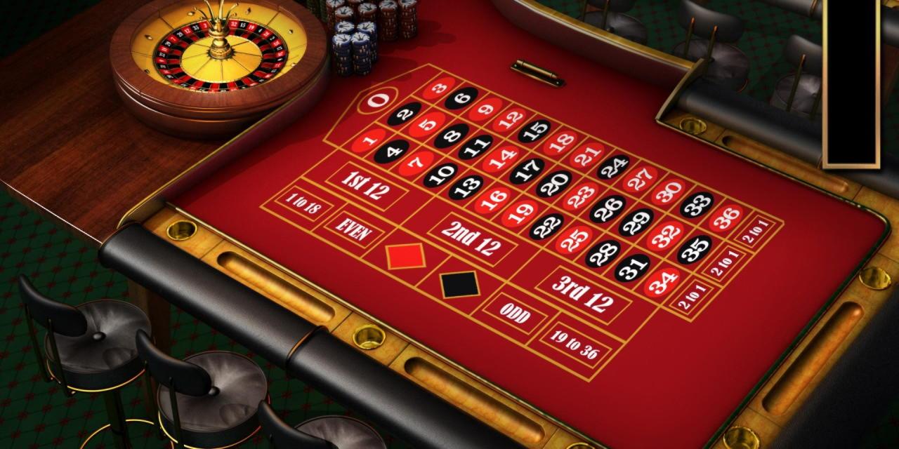 15 Free Spins no deposit casino at Mrgreen Casino