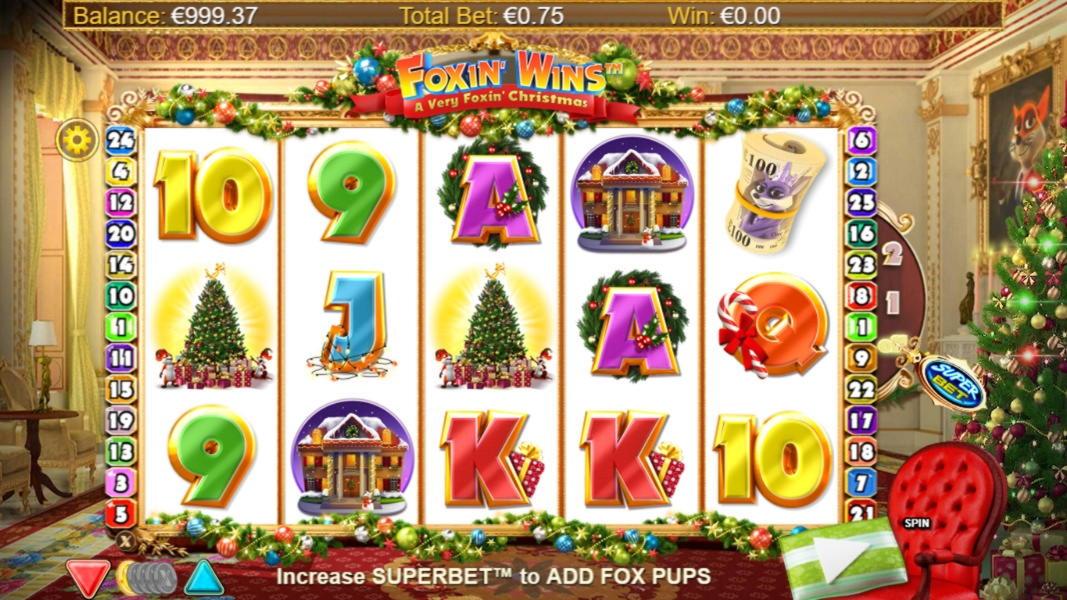 €905 Mobile freeroll slot tournament at LV Bet Casino