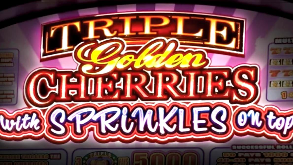 125% Deposit match bonus at Grand Mondial Casino