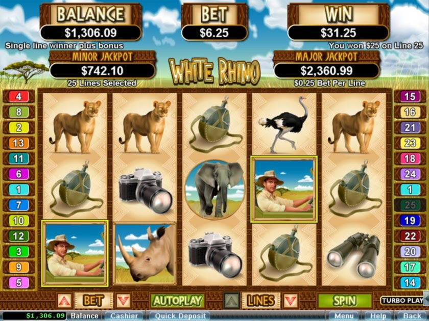 €3250 No deposit bonus code at Grand Mondial Casino