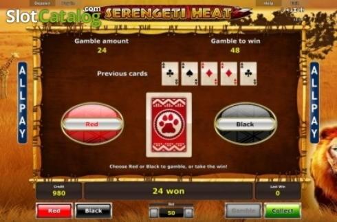 EURO 1010 No Deposit Bonus at Aztec Riches Casino