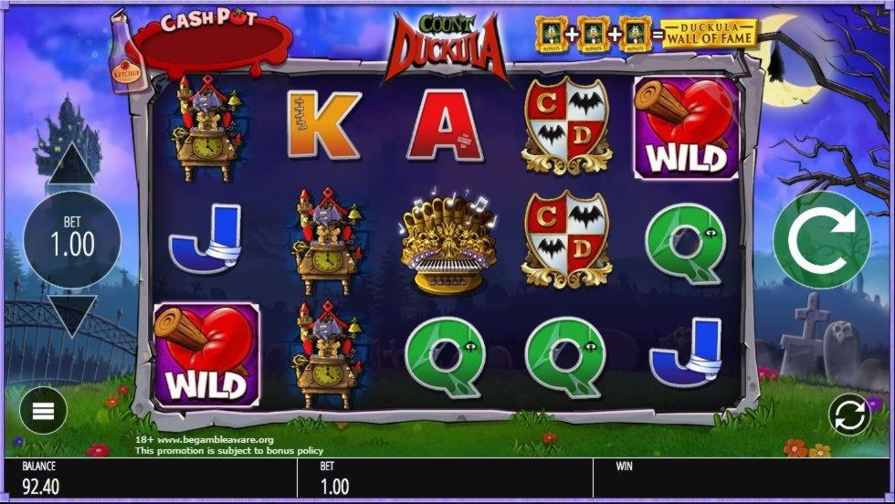 Eur 485 Casino tournaments freeroll at Zodiac Casino