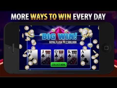 65% Best signup bonus casino at XXX Casino