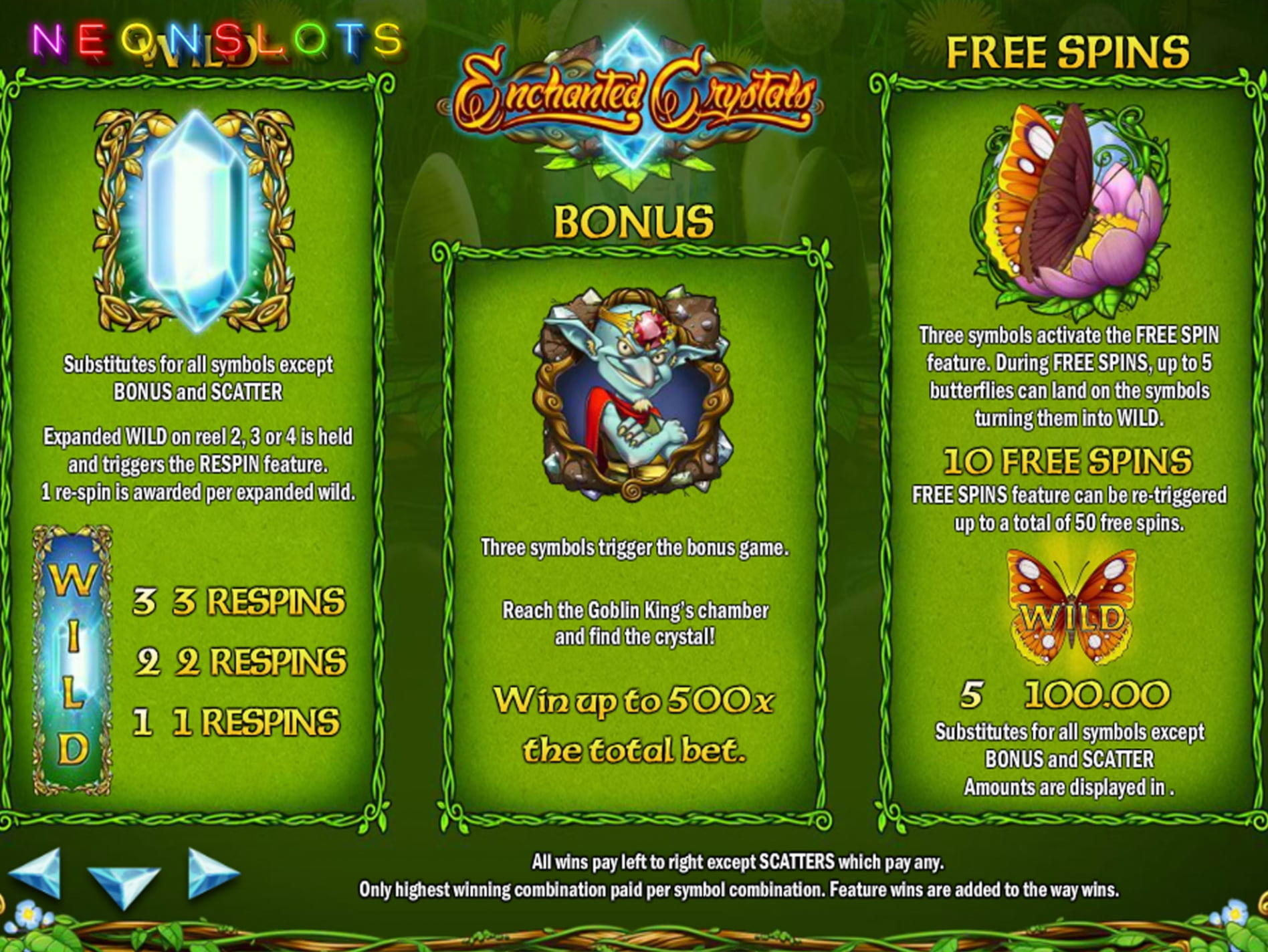 €535 Daily freeroll slot tournament at Aztec Riches Casino