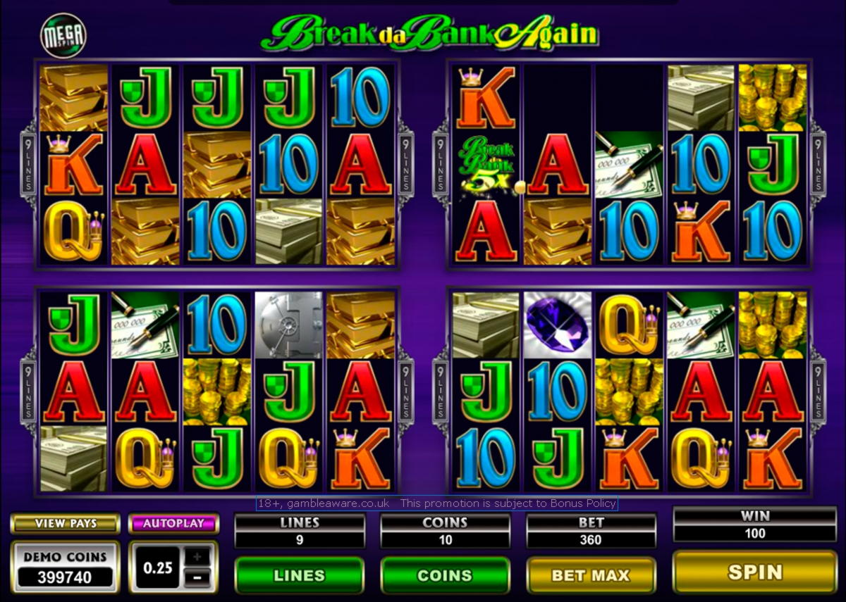 $3810 NO DEPOSIT BONUS CASINO at 7 Sultans Casino