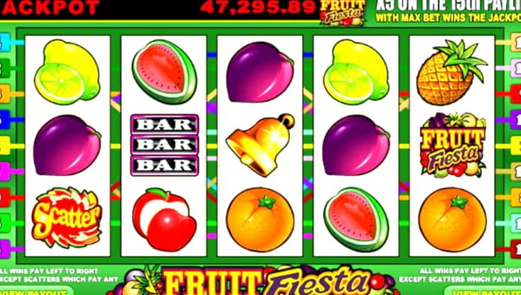 655% No Rules Bonus! at Captain Cooks Casino