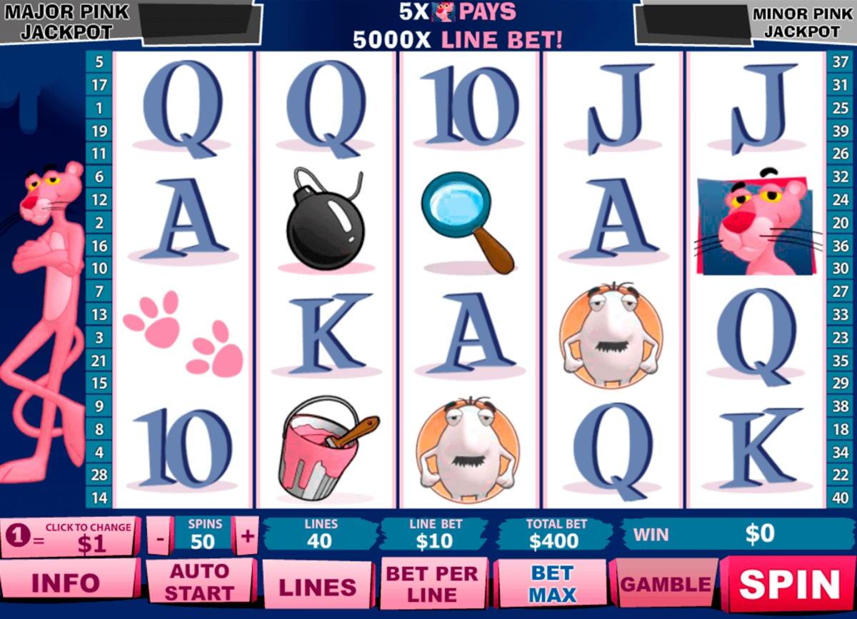 $1165 No deposit casino bonus at All Slots Casino