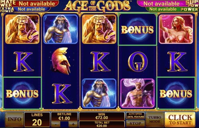 €920 Mobile freeroll slot tournament at Red Flush Casino