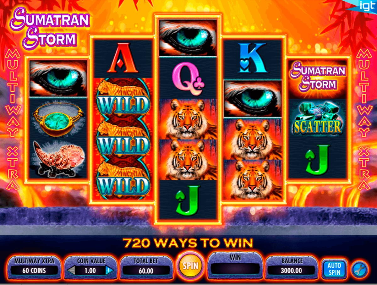 99 free spins casino at Quatro Casino