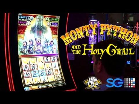 $4580 no deposit bonus casino at Casino Classic