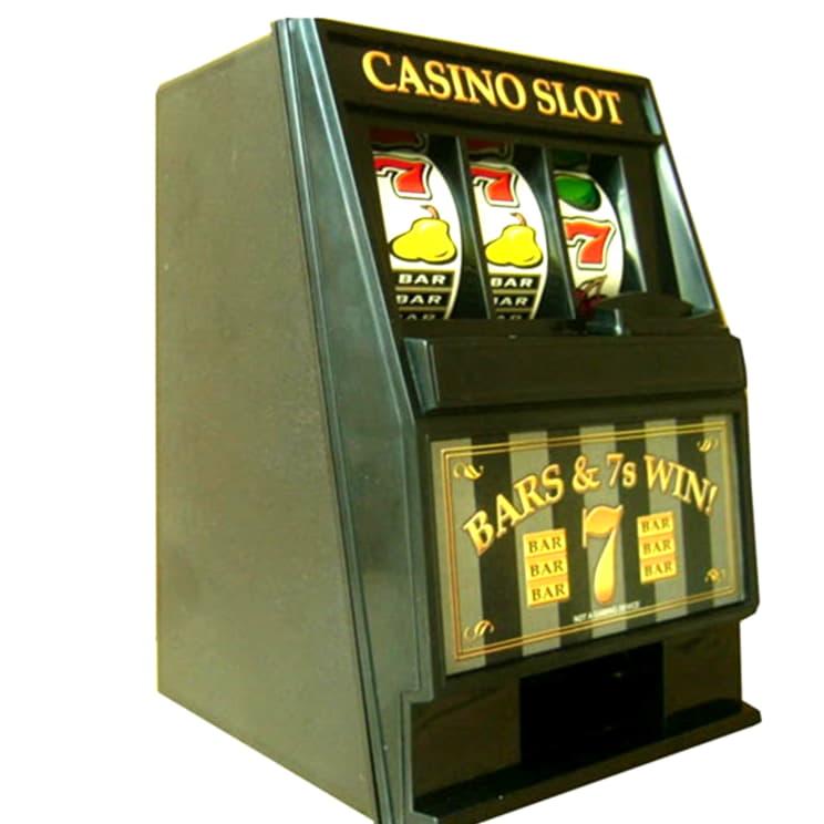 €810 Casino Tournament at Platinum Play Casino