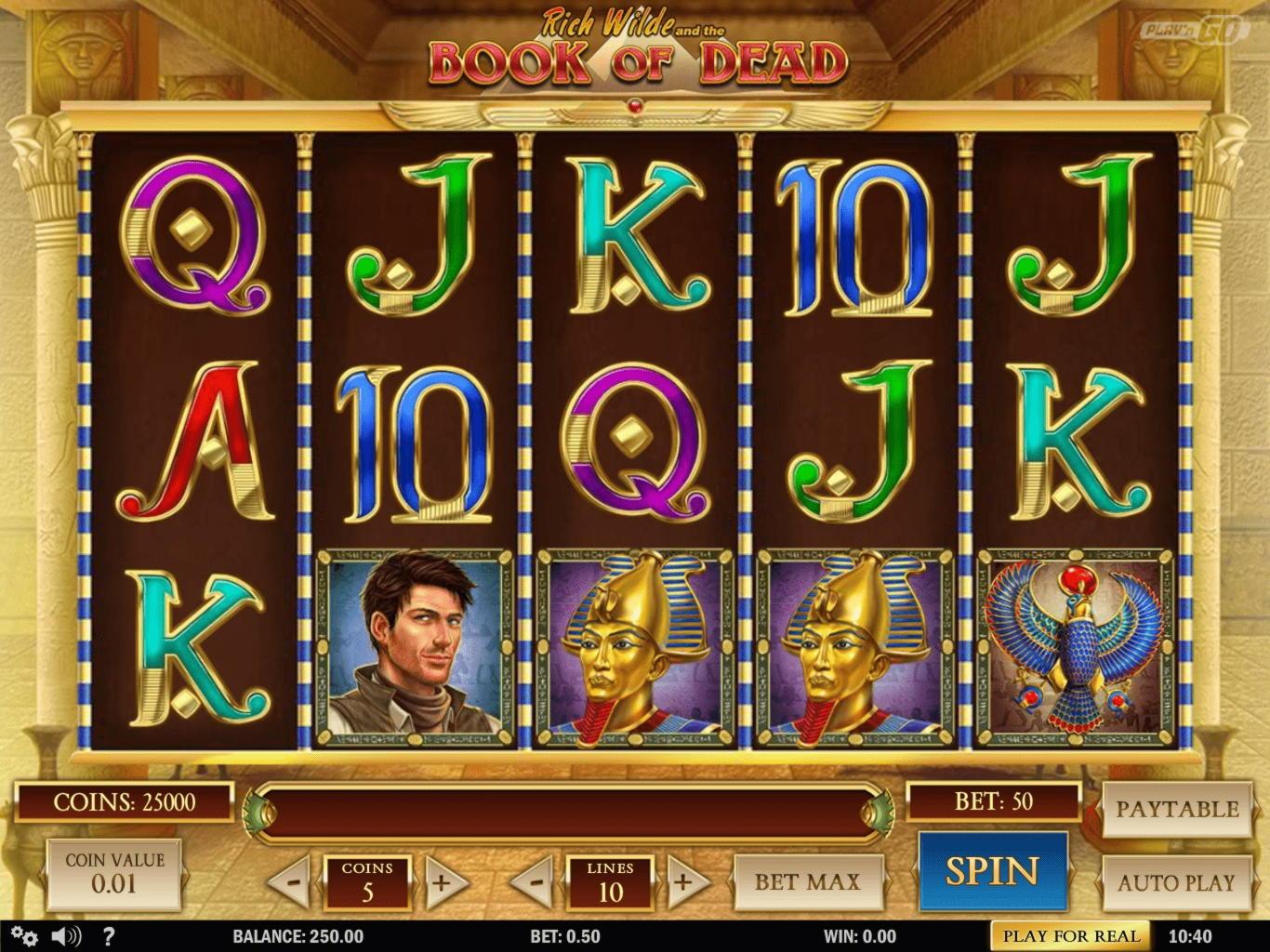 385% No Rules Bonus! at Challenge Casino