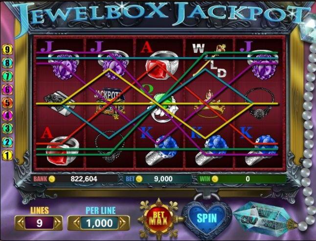 €3375 NO DEPOSIT at Captain Cooks Casino