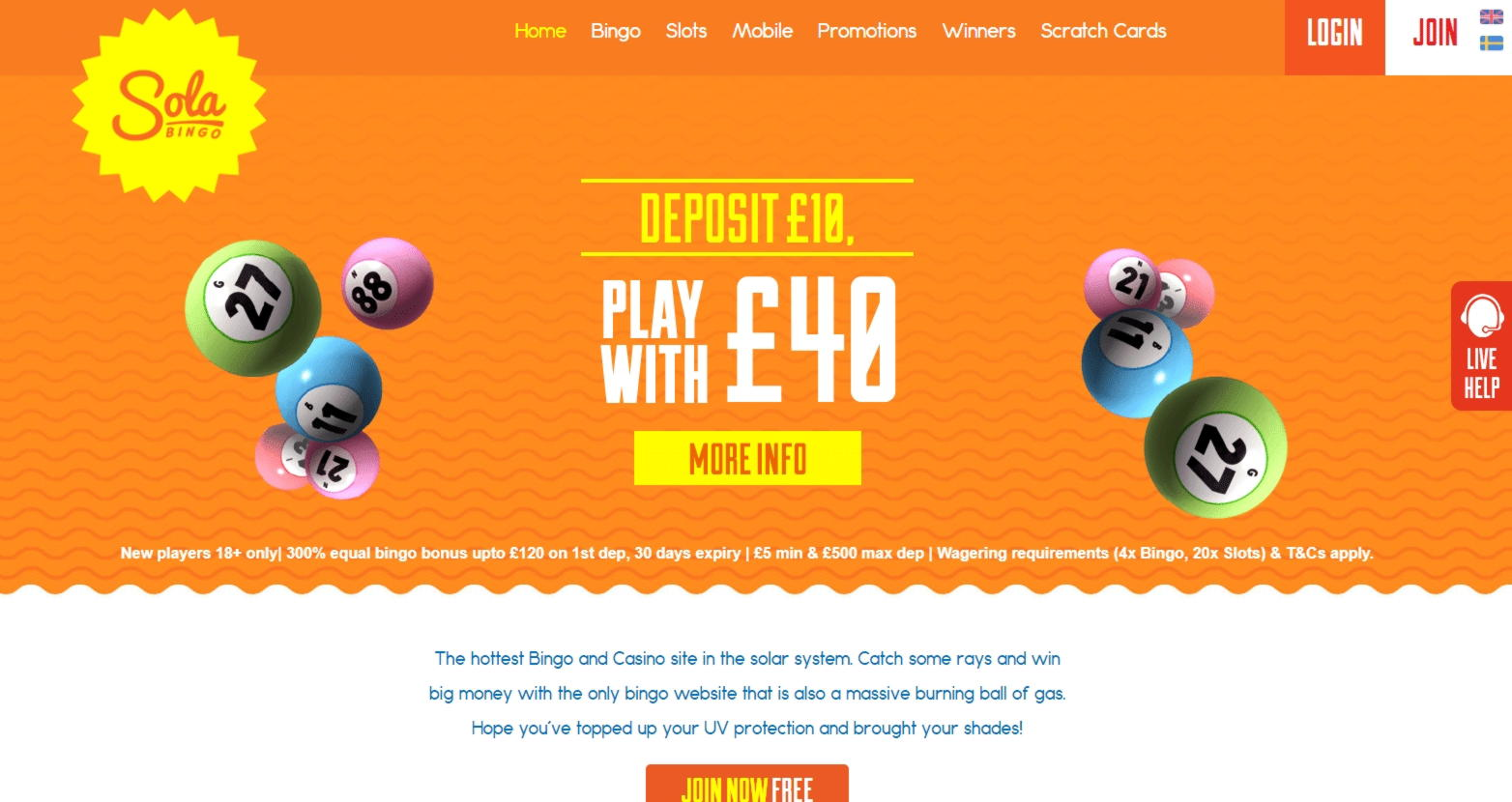 £3705 No deposit bonus at Royal Dubai Casino