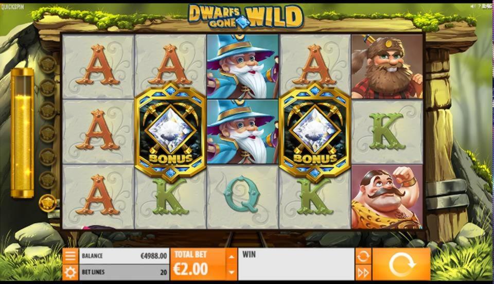 660% Best Signup Bonus Casino at Grand Mondial Casino